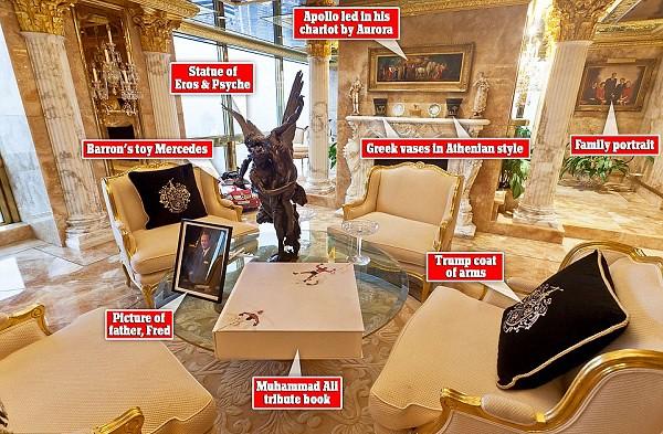 Trump_penthouse (2)