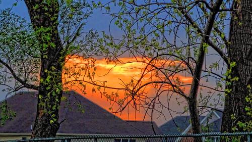 sunrise bruce nj hdr 08022 njccphillyguy fbi039 hdrpainterly photoplusx4 serifphotoplusx4 hx100v dschx100v