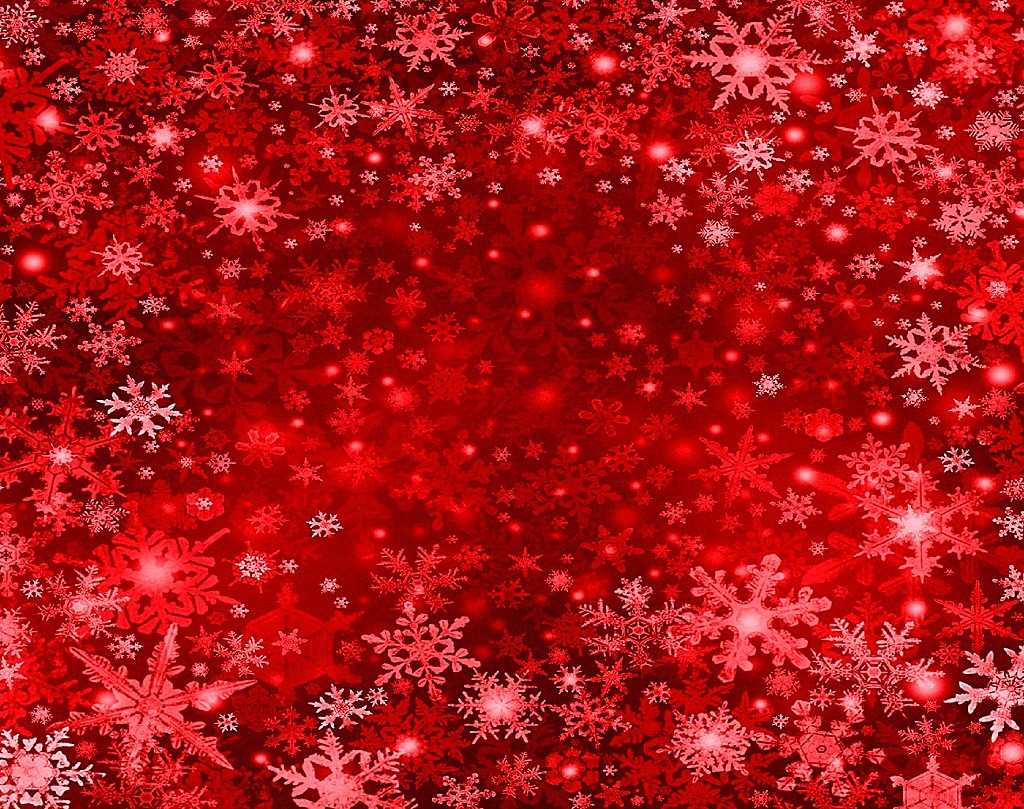 Christmas Texture.Red Christmas Texture Red Christmas Texture Created Using