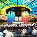 20120509_正修建築101級畢業成果展開幕式