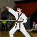 Sat, 04/13/2013 - 13:28 - Photos from the 2013 Region 22 Championship, held in Beaver Falls, PA.  Photos courtesy of Mr. Tom Marker, Ms. Kelly Burke and Mrs. Leslie Niedzielski, Columbus Tang Soo Do Academy.