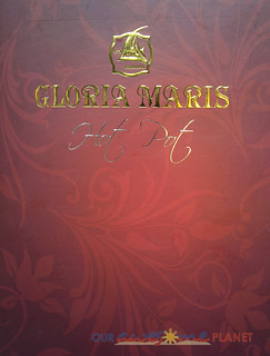 Father's Day at Gloria Maris-104.jpg | by OURAWESOMEPLANET: PHILS #1 FOOD AND TRAVEL BLOG