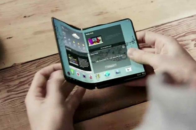 -samsung-flexible-screen-youm