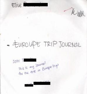 tripjournalblank-1