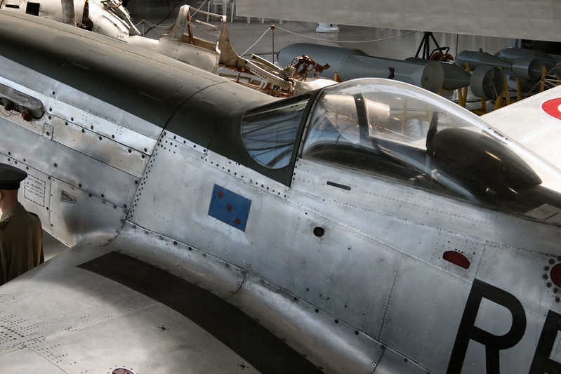 P-51D-25-NA (5)
