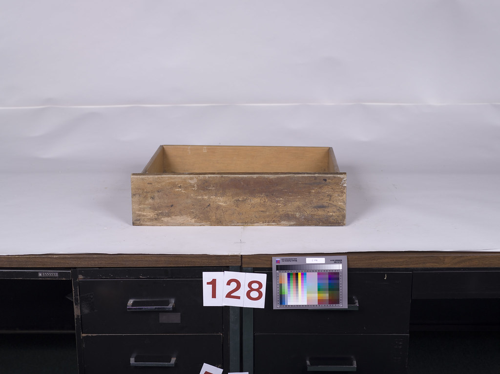 Drawer128