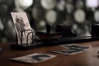 Schindler's factory | by _Pek_