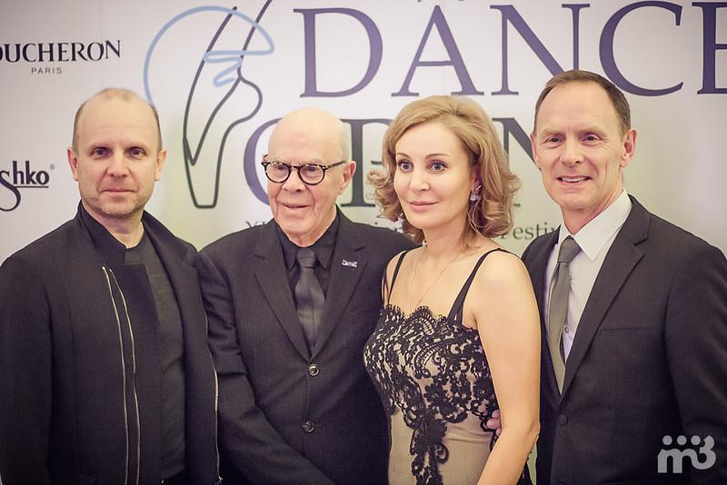 2014-04-28_Ethnographic_Museum_Danceopen_Awards-2493