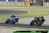 2015-MGP-GP03-Espargaro-Argentina-Rio-Hondo-075