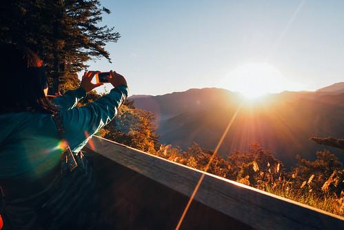 sunrise ed dawn olympus 12mm 台灣 chiayi 阿里山 alishan 嘉義 日出 f20 twaiwan epl7