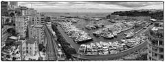Monaco GP - 2015