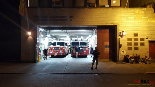 2016-09-13_US_Firefighters00177
