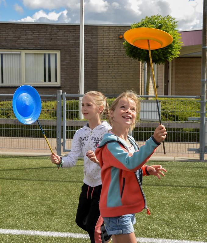 Circus Schipluiden (43)