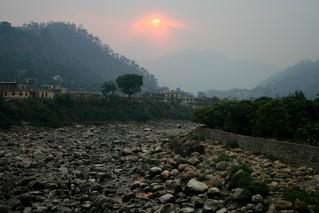 Pindari Trek Day2-172 | by Vikram & Roopa