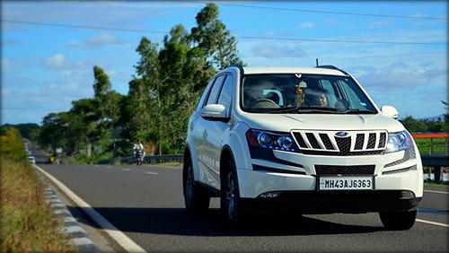 cars nikon highway indian kitlens vivid 1855mm amateur vr mahindra xuv d5100 imnikon nikond5100