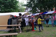 Bazar Bizar 2012