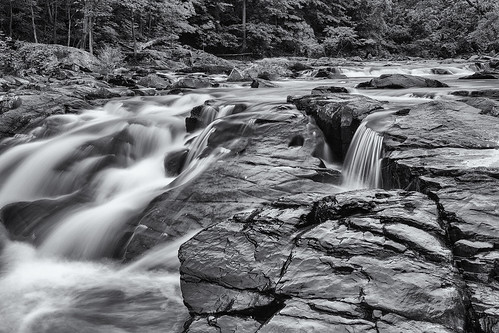 longexposure blackandwhite nature beauty contrast river waterfall stream power grain calming maryland peaceful hike textures journey serenity filters cascade oldskool slippery silky savage adventurous wetfeet wetrocks flickrfriday filmlike daytimelongexposure neutraldensity patuxentbranch leefilters middlepatuxentriver climbingonrocks