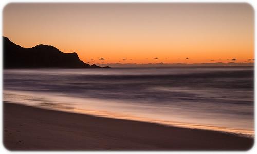 beach weekend australia newsouthwales boomerangbeach filename20130518071759x0k0189cr2iso200f90150sec0evcanoneos1dmarkivef50mmf14usm32°2023s152°3232e502013