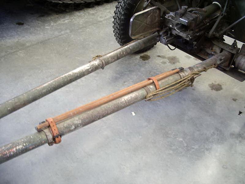 37毫米Pak35-36(14)