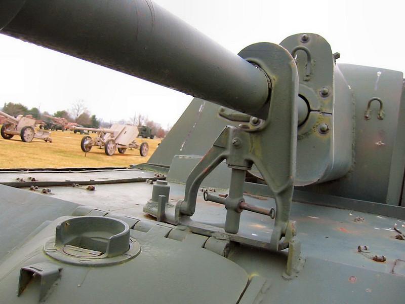 SU-76 (9)