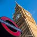 2013_08_19 - 22 LONDON