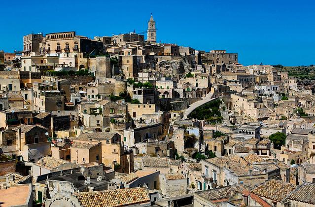 Matera Italy 4L8A9396