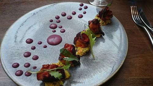 Lima Restaurant | by RachelC