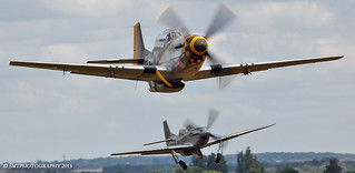 p51s-sat-1-1-1 | by Stewart Taylor (SMT Photography)