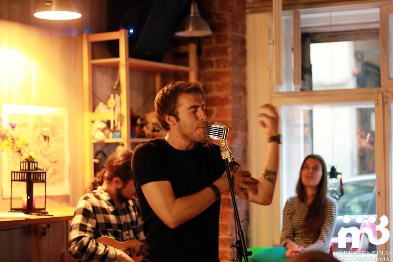 2015-07-22_Singer (62)