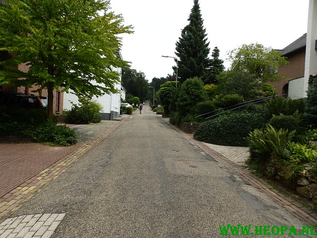 2015-08-09        4e Dag 28 Km     Heuvelland  (119)