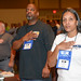 2015 USW District 10 Conference-DAY TWO