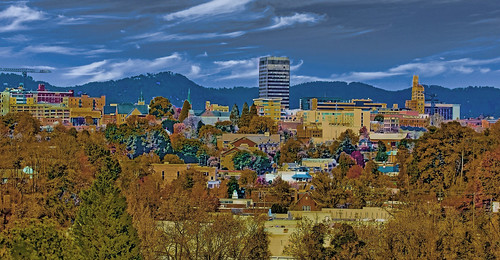 asheville northcarolina historical city cityscape urban downtown skyline buncombecounty southflorida density centralbusinessdistrict skyscraper building architecture commercialproperty cosmopolitan metro metropolitan metropolis sunshinestate realestate