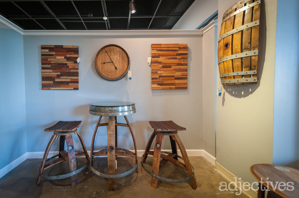 New Arrivals Altamonte by A Wine of a Time