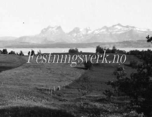 Finnmark (653)