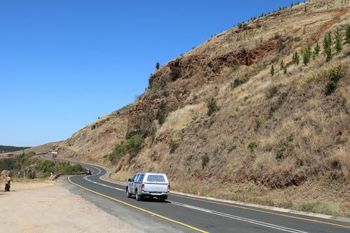southafrica südafrika suidafrika mpumalanga