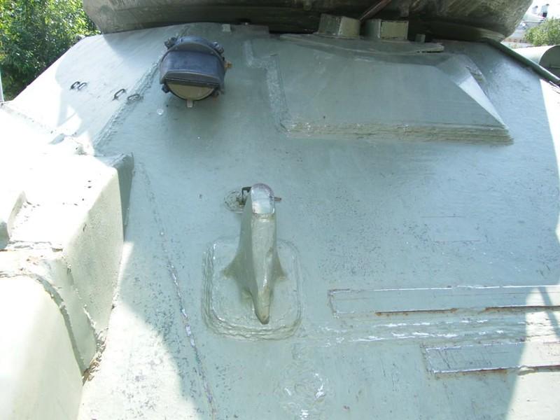 IS-4 (9)