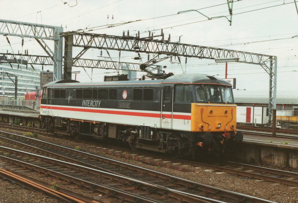 intercity swallow class 86 2 86222 lloyd s list 250th an flickr flickr