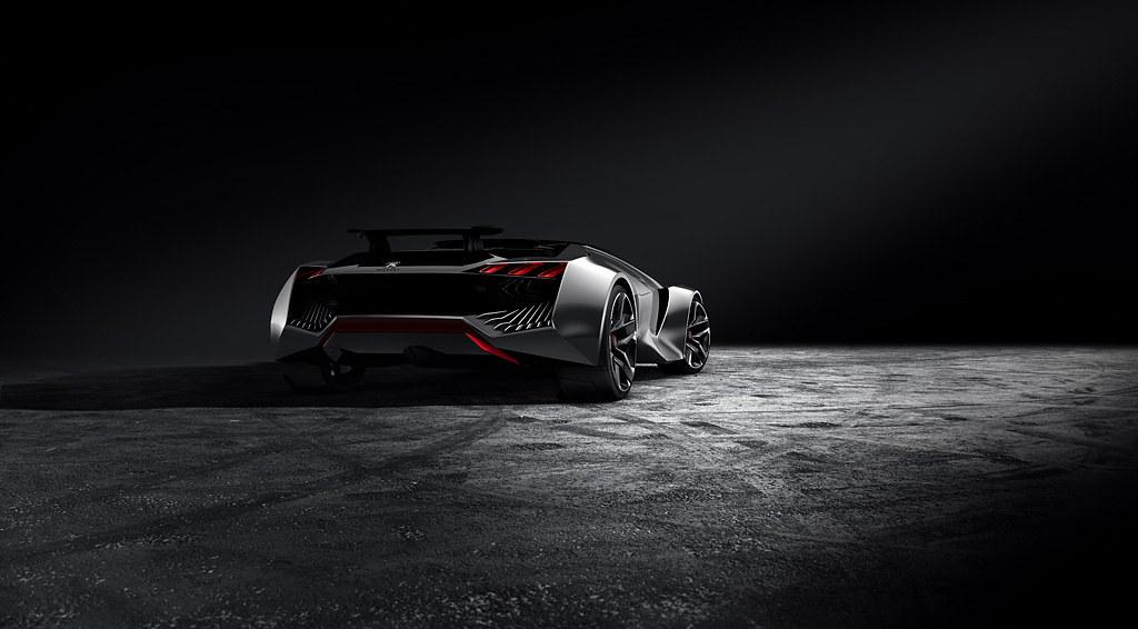 Peugeot-Vision-GT-7