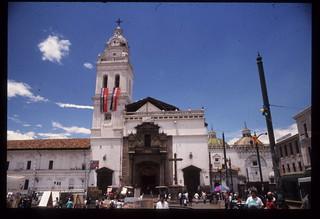 P Quito 98129