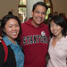 May 7, 2015 - 5:33pm - Spring Cubberley Lecture_06