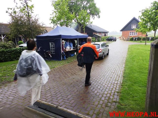 2015-05-23             Zwolle      43.2 Km  (28)