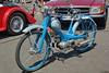 1956 NSU Quickly N
