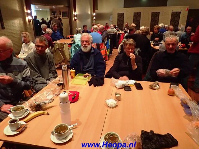 2016-11-30       Lange-Duinen    Tocht 25 Km   (97)