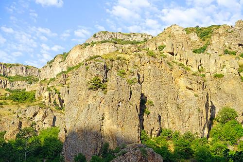 armenia geghard
