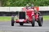 1927 (4) Fiat 520 L Competizione _c