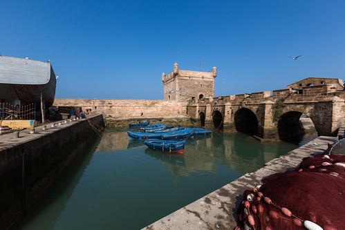 Essaouira 2-23