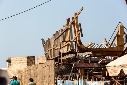 Essaouira 2-27