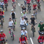 MT_300815_OCBCCycle15_1783