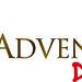 KAF Adventures