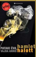2013. május 22. 16:15 - hamlet